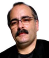 Luis NOBRE - auton14
